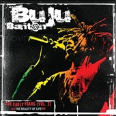Buju Banton: The Early Years, Vol. 2