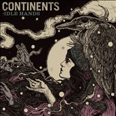 Continents: Idle Hands