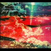 Still Corners: Strange Pleasures [Digipak] *