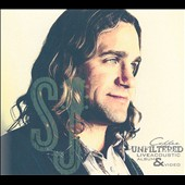 SJ: Coffee: Unfiltered: Live Acoustic Album & Video [Digipak]