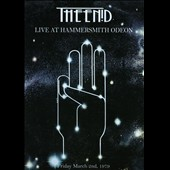 The Enid (U.K.): Live at Hammersmith Odeon