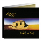 Midnight Oil: Diesel and Dust [2014 Re-Release]