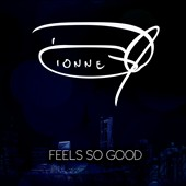Dionne Warwick: Feels So Good