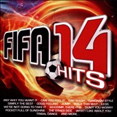 Various Artists: FIFA 2014 Hits