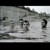 Slint: Spiderland [CD/DVD]