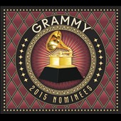 Various Artists: Grammy Nominees 2015
