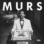 Murs: Have a Nice Life [PA] [5/19] *