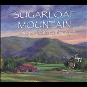 Sugarloaf Mountain: An Appalachian Gathering / Apollo's Fire on baroque instruments