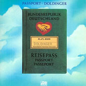 Passport: Doldinger