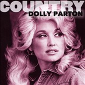 Dolly Parton: Country