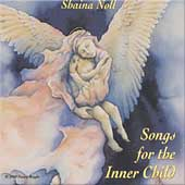 Shaina Noll: Songs for the Inner Child