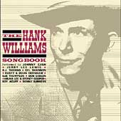 Various Artists: The Hank Williams Songbook [Varese]