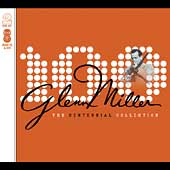 Glenn Miller: The Centennial Collection