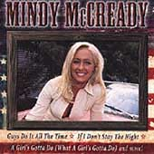 Mindy McCready: All American Country