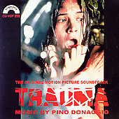 Original Soundtrack: Trauma