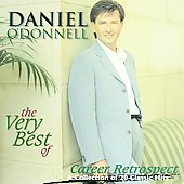 Daniel O'Donnell (Irish): The Very Best of Daniel O'Donnell [DPTV]