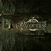 Mortiis: Some Kind Of Heroin: The Grudge Remixes