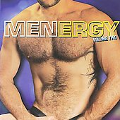 Various Artists: Menergy, Vol. 2