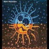 Mark Weinstein: Lua e Sol