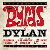 The Byrds: The Byrds Play Dylan [2001]