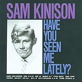 Sam Kinison: Have You Seen Me Lately? [PA]