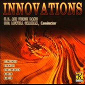 Innovations / US Air Force Band
