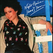 Janis Ian: Night Rains
