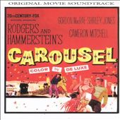 Original Soundtrack: Carousel [Hallmark]