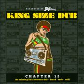 Various Artists: King Size Dub: Chapter 15