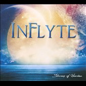 InFlyte: Shores of Heaven