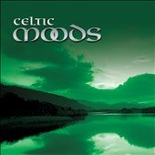 Various Artists: Celtic Moods [Signature]