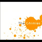 The Chimies: The Chimies