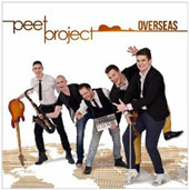 Peet Project: Overseas