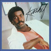 Kashif: Condition of the Heart [Expanded Edition]
