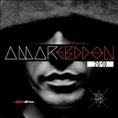 Amar (Germany): Amargeddon 2010
