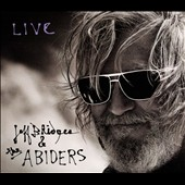 Jeff Bridges/Jeff Bridges & the Abiders: Live [Digipak] *