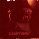 Jessica Lea Mayfield/Seth Avett: Seth Avett and Jessica Lea Mayfield Sing Elliott Smith [Digipak] *