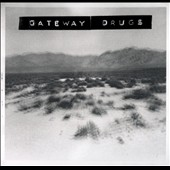 Gateway Drugs: Magick Spells [Slipcase]