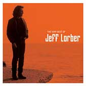 Jeff Lorber: The Very Best of Jeff Lorber