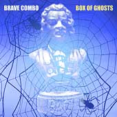 Brave Combo: Box of Ghosts