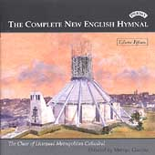 The Complete New English Hymnal Vol 15