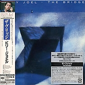 Billy Joel: The Bridge