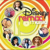 Disney: Wow! Disney Remix Mania [Blister]