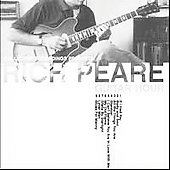 Rich Peare: Guitar Hour