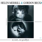 Helen Merrill: No Tears, No Goodbyes
