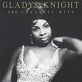 Gladys Knight & the Pips/Gladys Knight: The Greatest Hits [Camden]