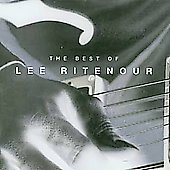 Lee Ritenour (Jazz): Best of Lee Ritenour [Bonus Tracks]