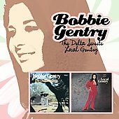 Bobbie Gentry: The Delta Sweete/Local Gentry