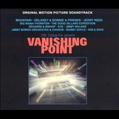 Original Soundtrack: Vanishing Point [Original Soundtrack]