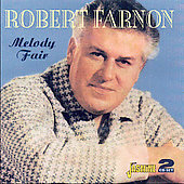 Robert Farnon (Composer/Conductor): Melody Fair
